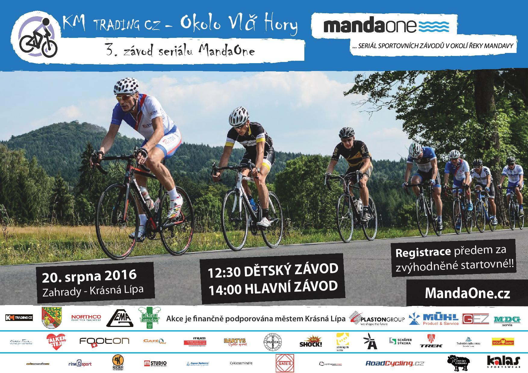 plakát Okolo Vlčí Hory-page-001
